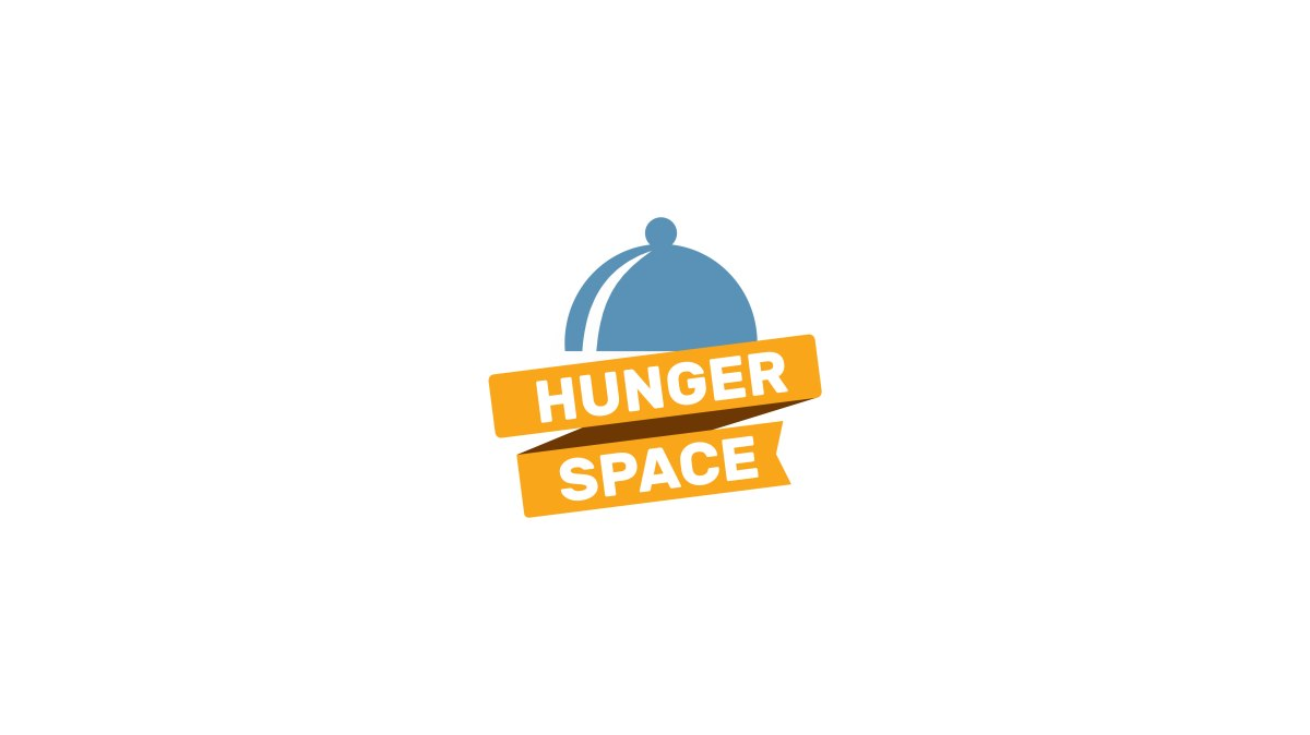 hungerspace