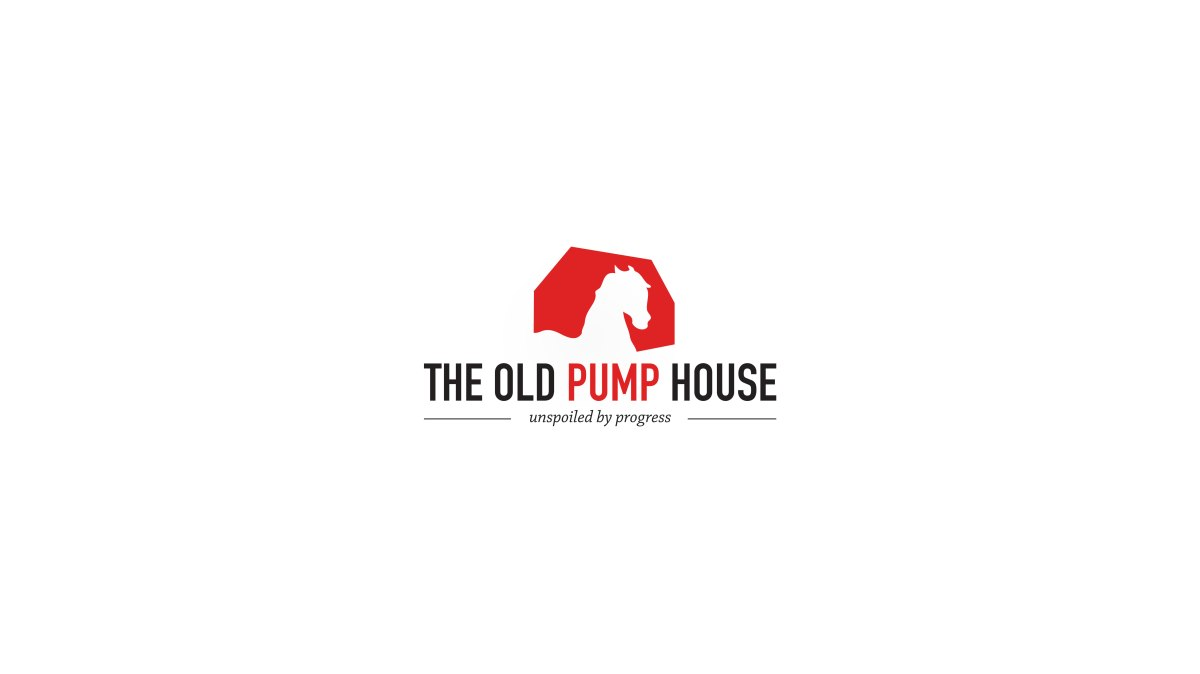 old-pump-house