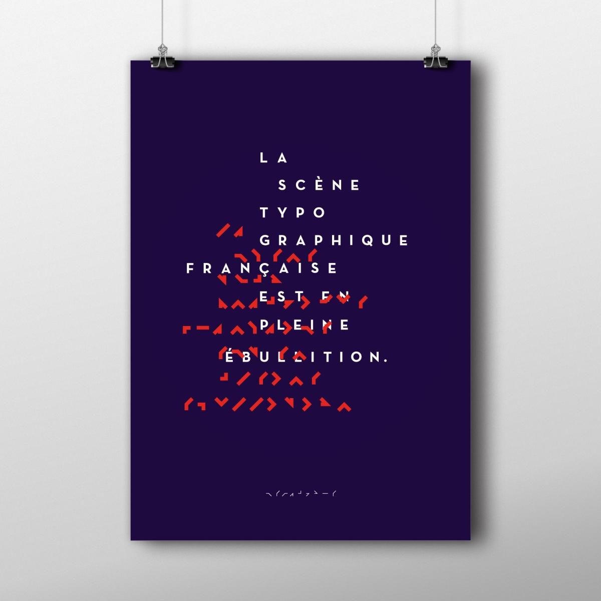 poster_mockup_v2